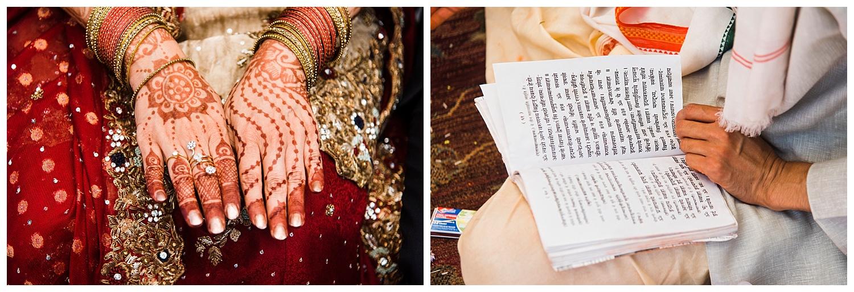Hindu_Wedding_NYC_Photographer_Apollo_Fields_148.jpg