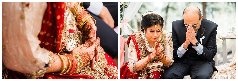 Hindu_Wedding_NYC_Photographer_Apollo_Fields_150.jpg