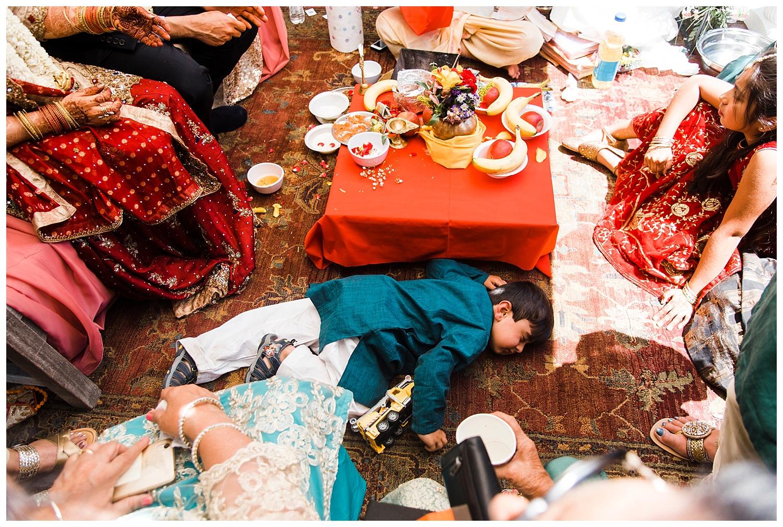 Hindu_Wedding_NYC_Photographer_Apollo_Fields_151.jpg