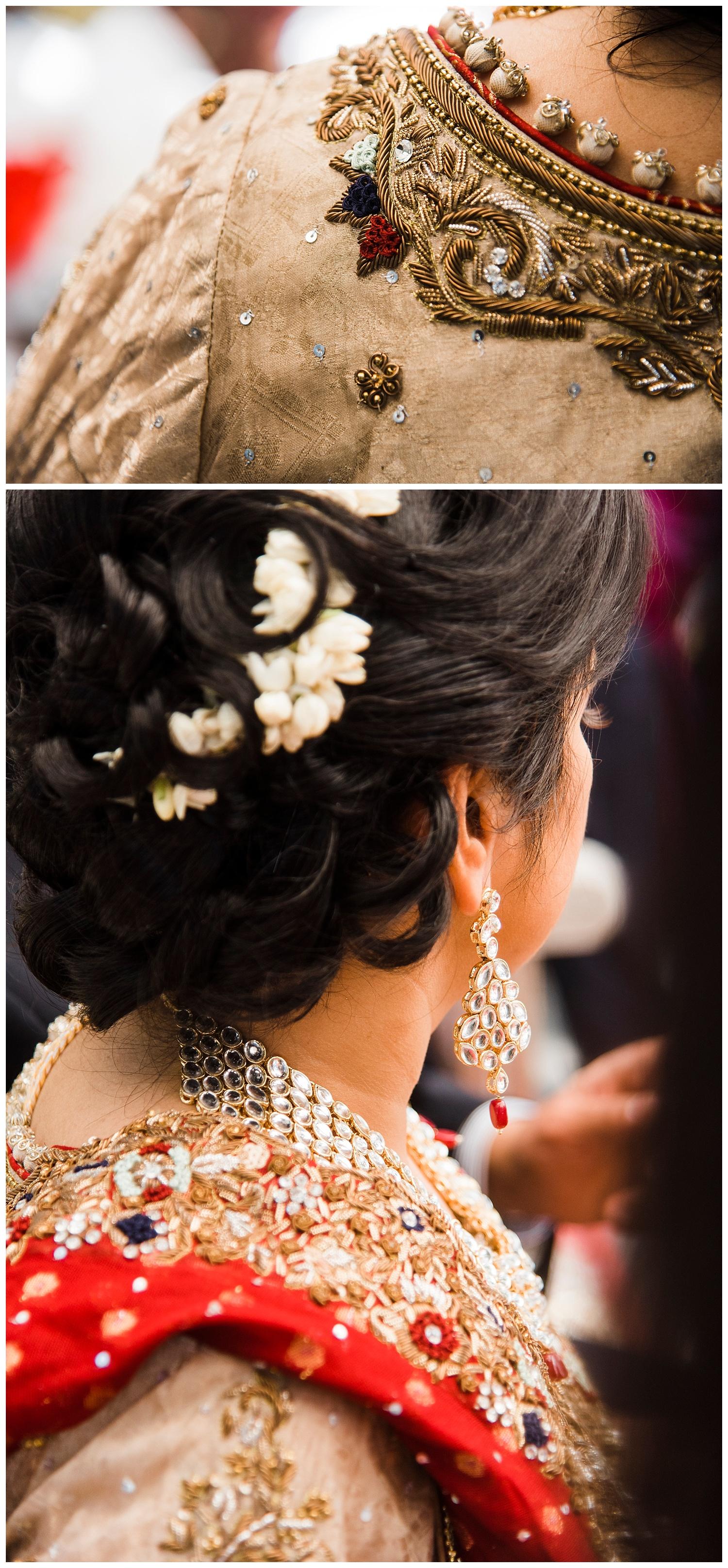 Hindu_Wedding_NYC_Photographer_Apollo_Fields_149.jpg