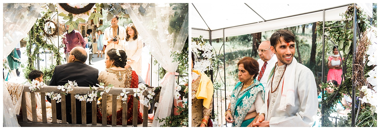 Hindu_Wedding_NYC_Photographer_Apollo_Fields_153.jpg