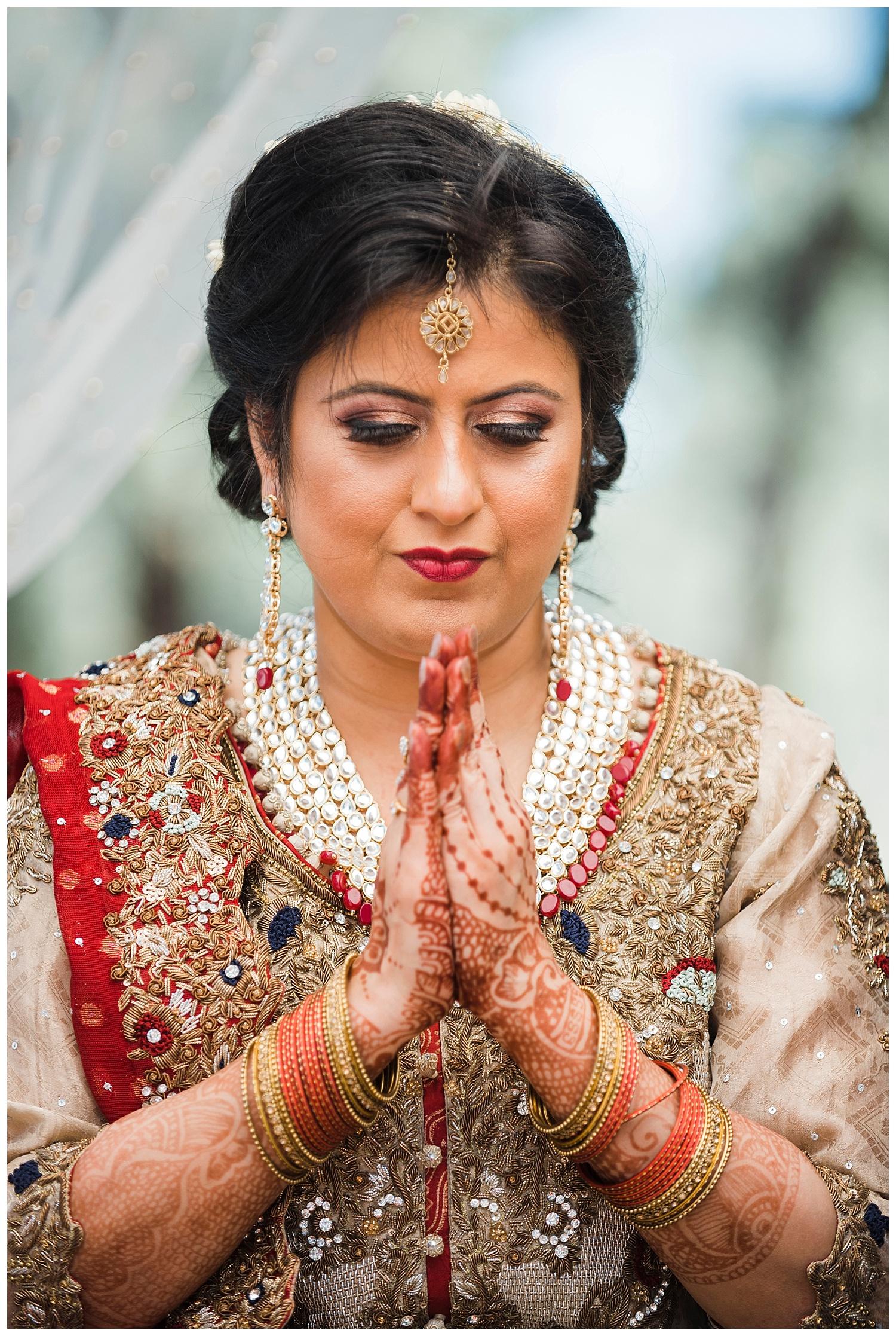 Hindu_Wedding_NYC_Photographer_Apollo_Fields_152.jpg