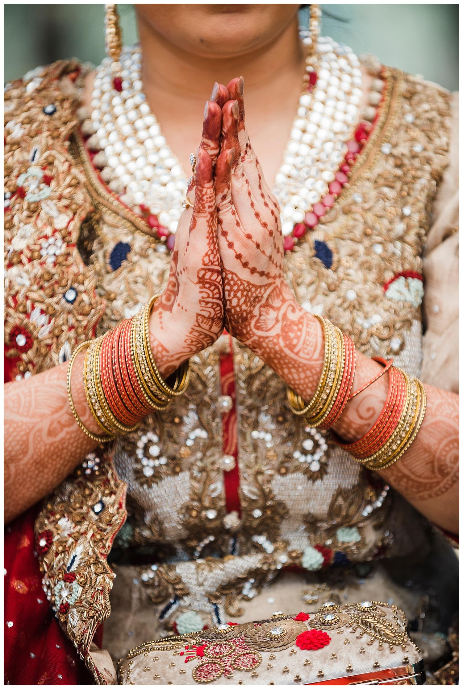 Hindu_Wedding_NYC_Photographer_Apollo_Fields_154.jpg