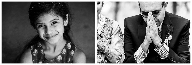 Hindu_Wedding_NYC_Photographer_Apollo_Fields_155.jpg