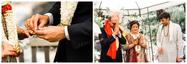 Hindu_Wedding_NYC_Photographer_Apollo_Fields_157.jpg
