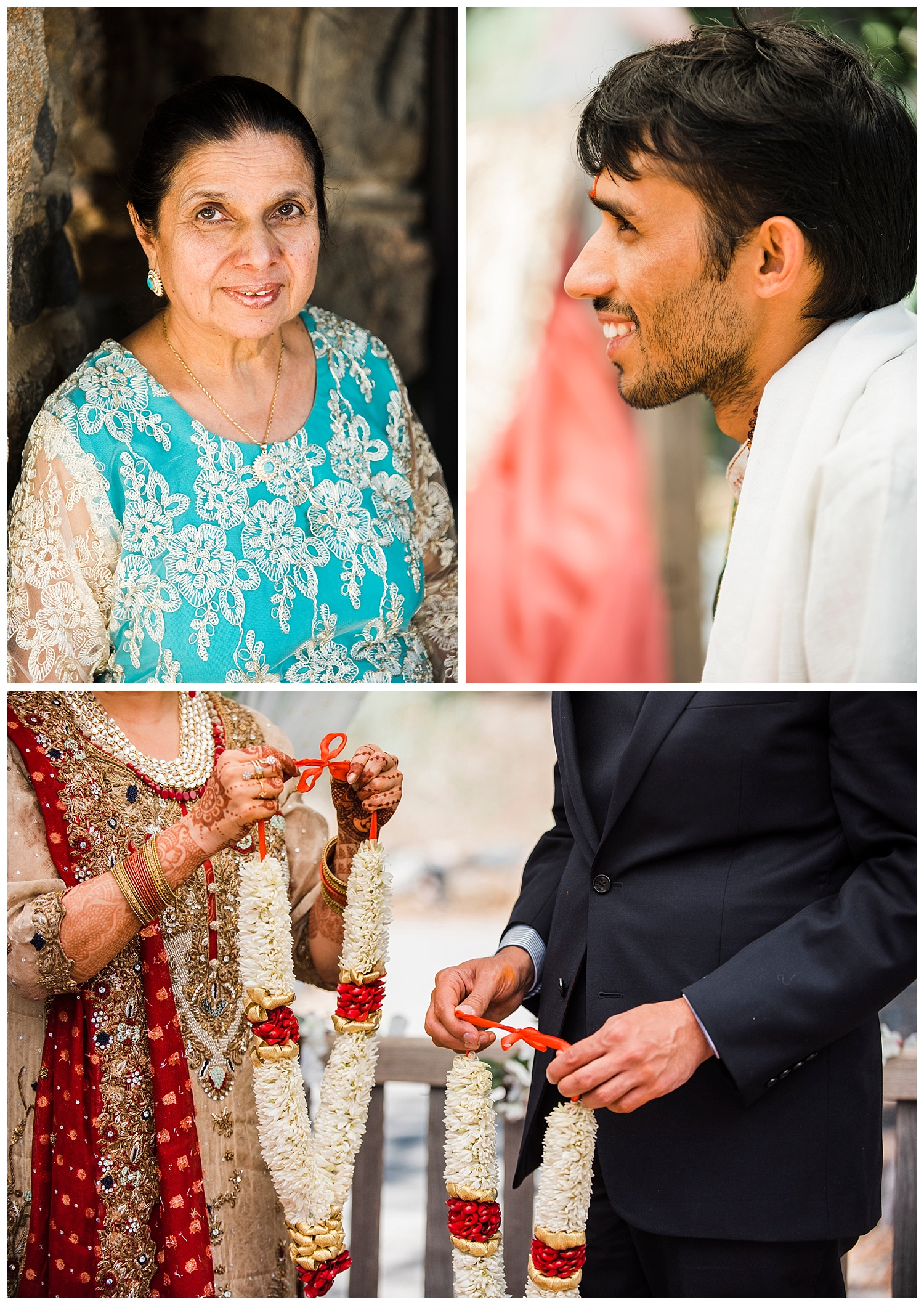Hindu_Wedding_NYC_Photographer_Apollo_Fields_156.jpg