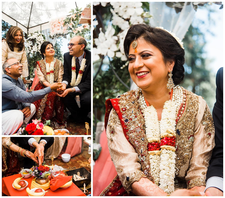 Hindu_Wedding_NYC_Photographer_Apollo_Fields_159.jpg