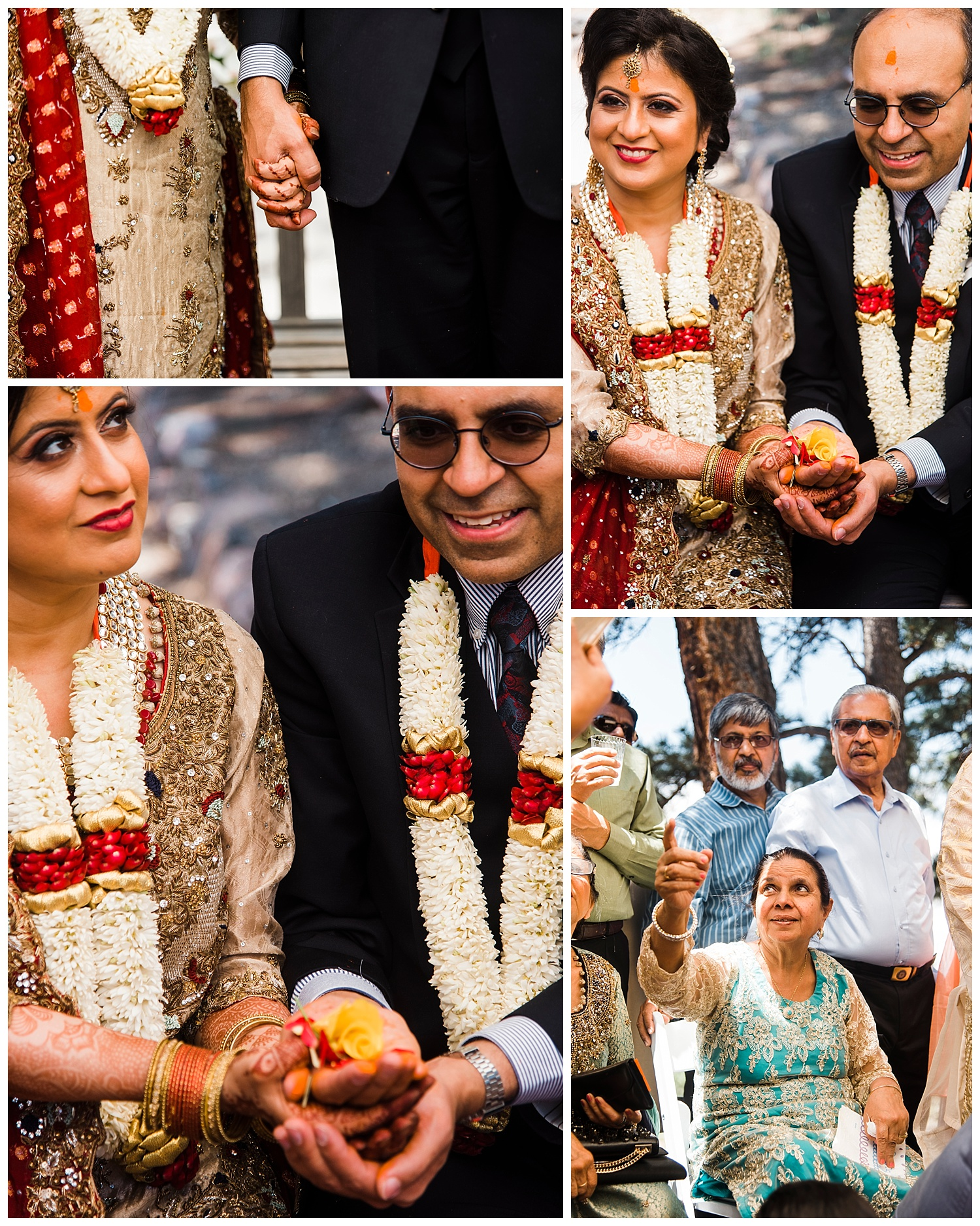 Hindu_Wedding_NYC_Photographer_Apollo_Fields_160.jpg