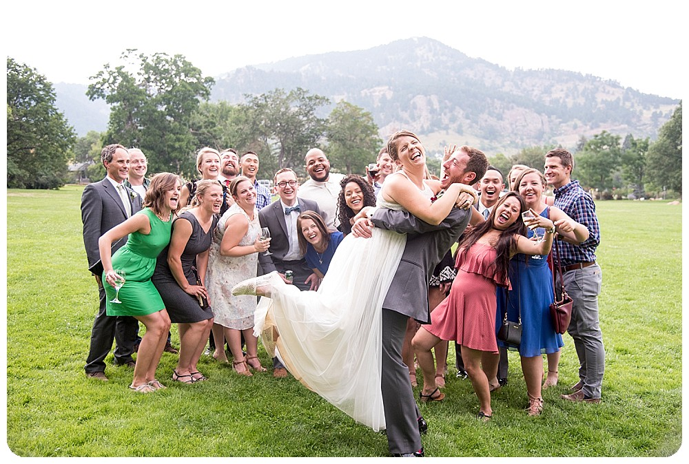 Boulder+Wedding+at+Chautauqua+Dining+Hall+(16).jpg