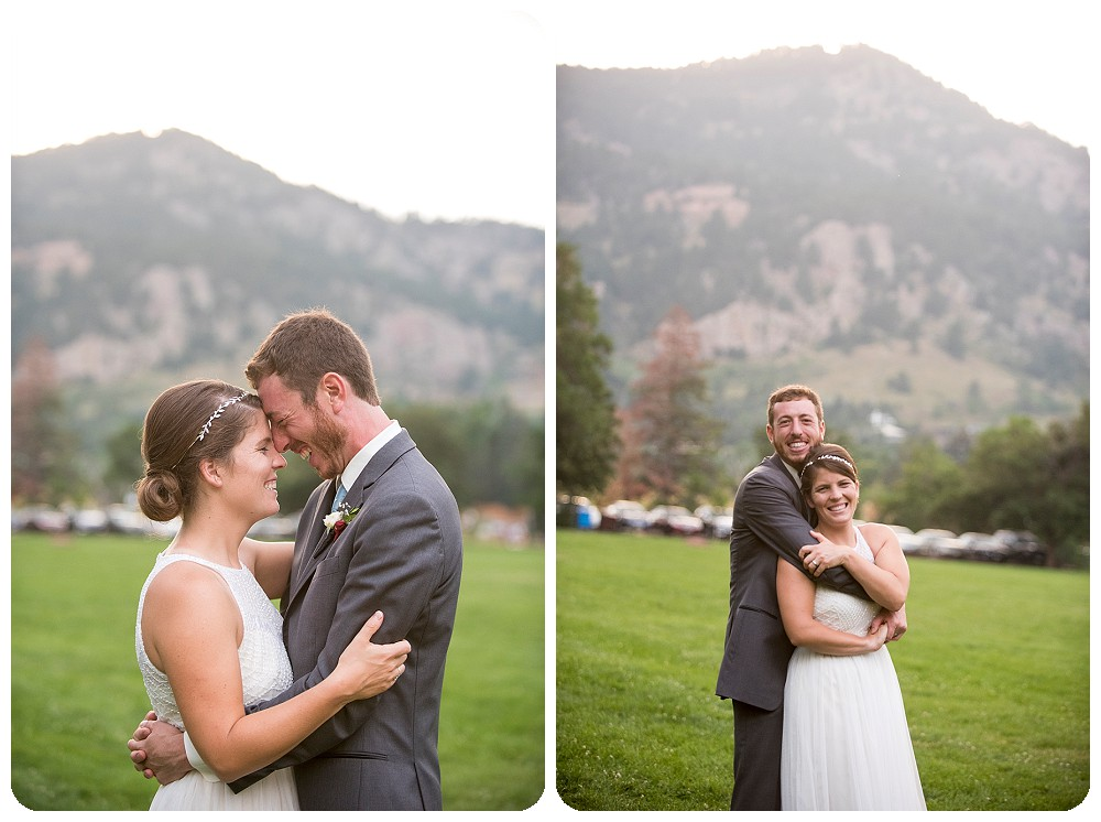 Boulder+Wedding+at+Chautauqua+Dining+Hall+(18).jpg