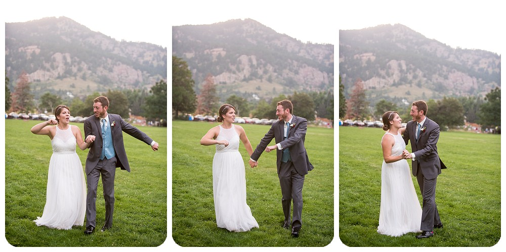 Boulder+Wedding+at+Chautauqua+Dining+Hall+(19).jpg