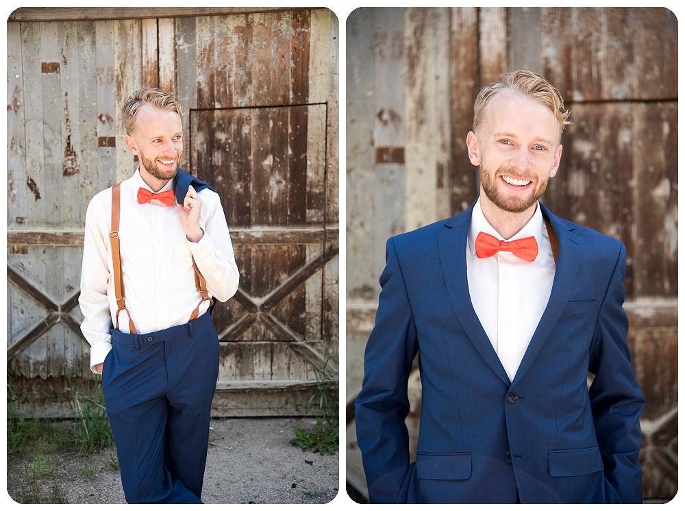 Colorado+Campground+Mountain+Wedding007.jpg