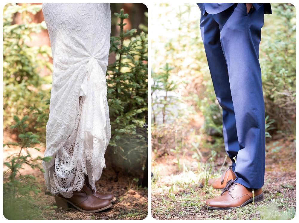 Colorado+Campground+Mountain+Wedding012.jpg