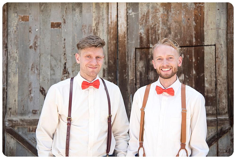 Colorado+Campground+Mountain+Wedding014.jpg
