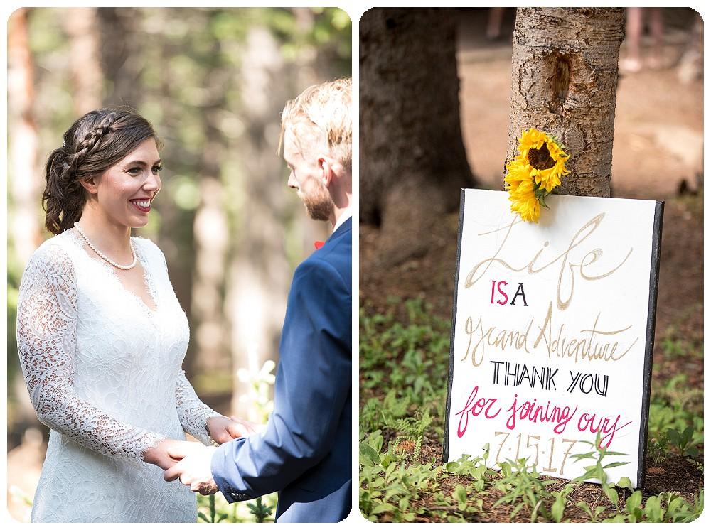 Colorado+Campground+Mountain+Wedding016.jpg