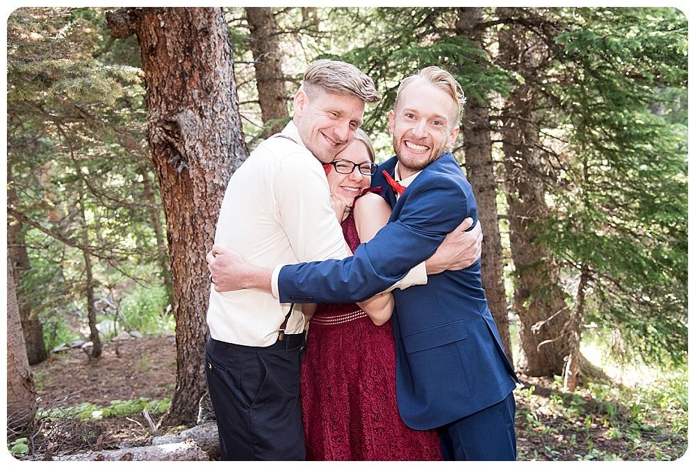 Colorado+Campground+Mountain+Wedding019.jpg