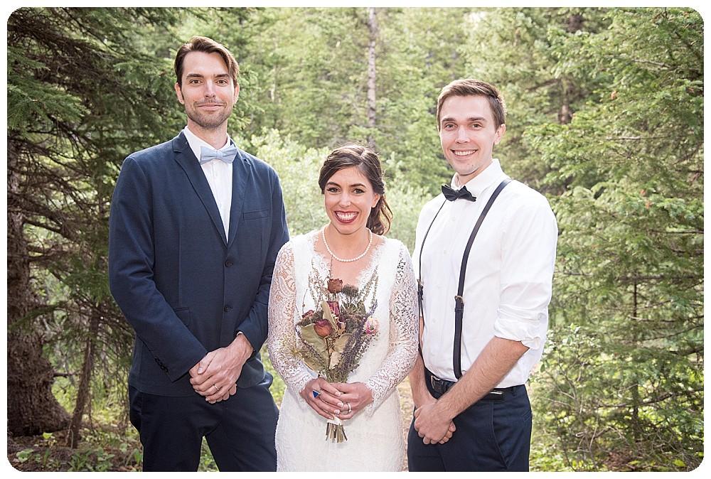 Colorado+Campground+Mountain+Wedding020.jpg
