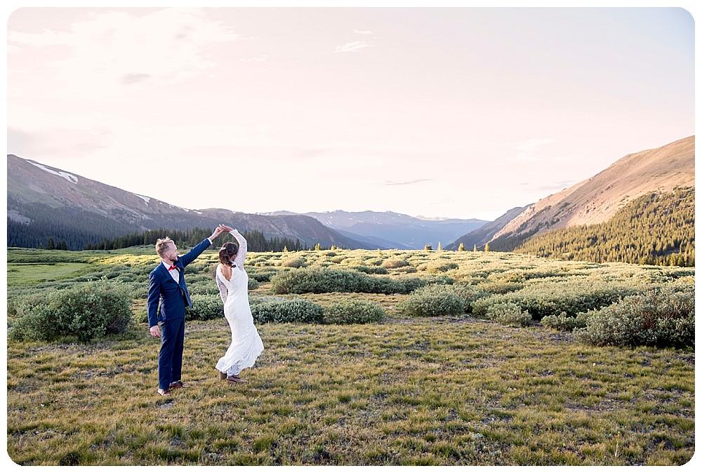 Colorado+Campground+Mountain+Wedding021.jpg