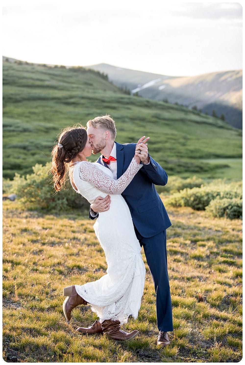 Colorado+Campground+Mountain+Wedding022.jpg