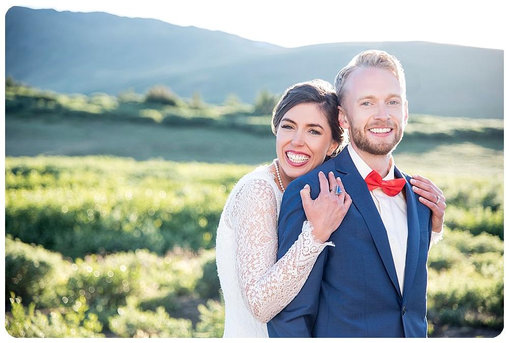 Colorado+Campground+Mountain+Wedding023.jpg
