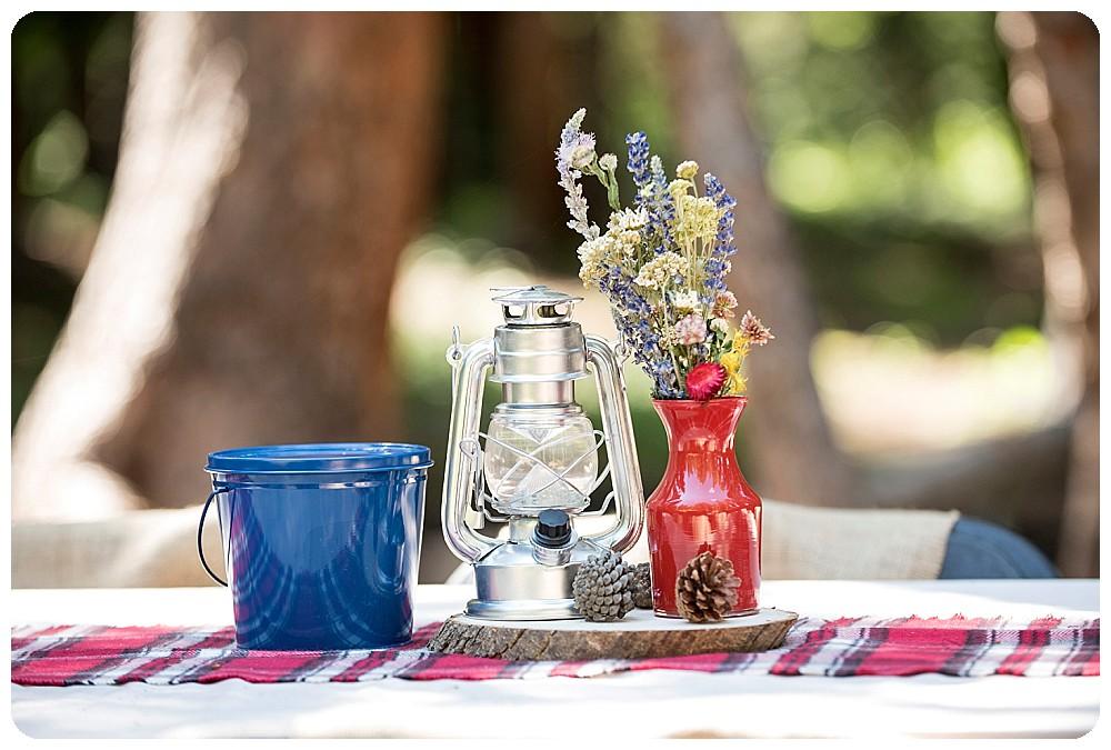 Colorado+Campground+Mountain+Wedding028.jpg
