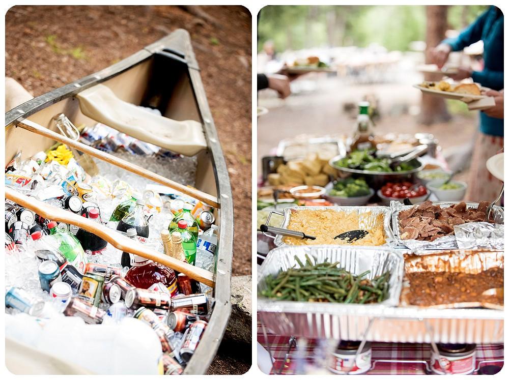 Colorado+Campground+Mountain+Wedding030.jpg
