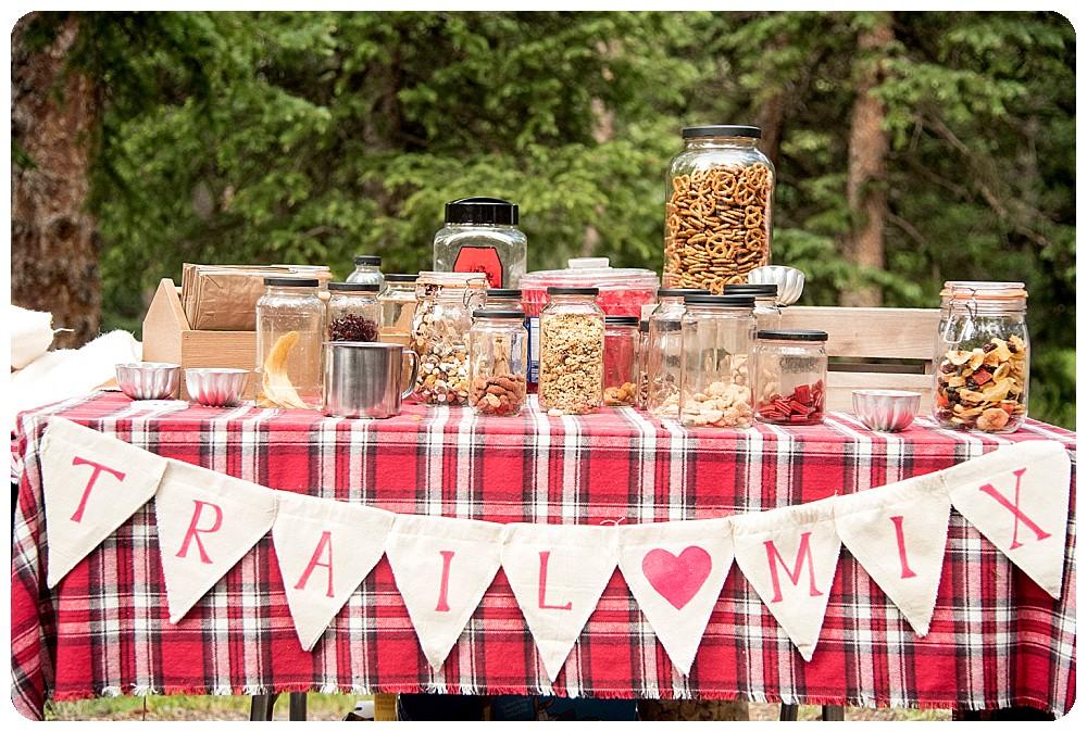 Colorado+Campground+Mountain+Wedding031.jpg