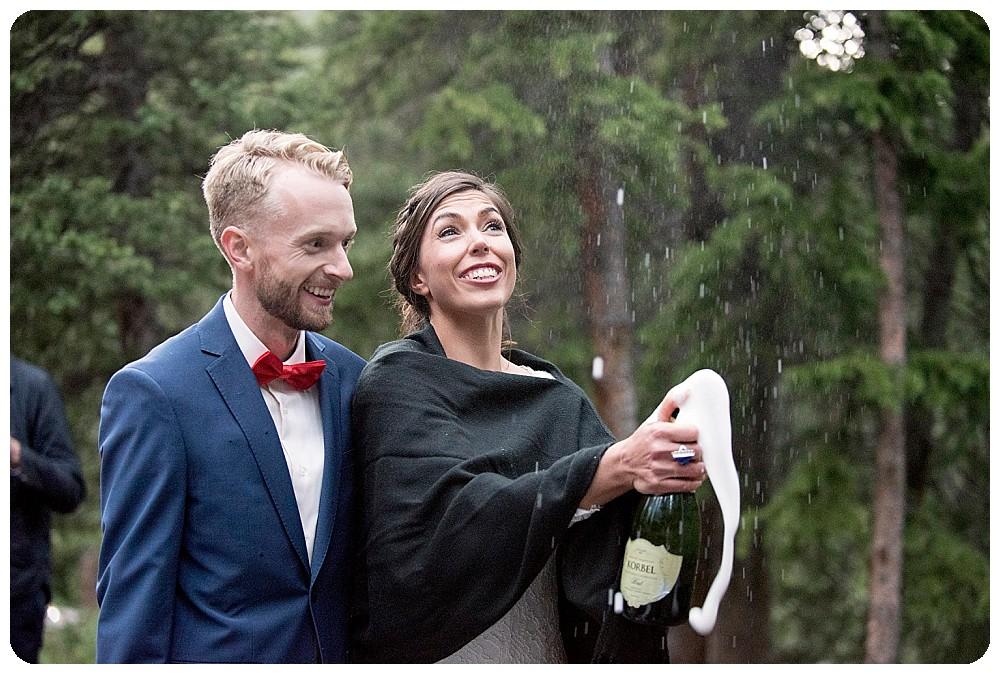 Colorado+Campground+Mountain+Wedding036.jpg
