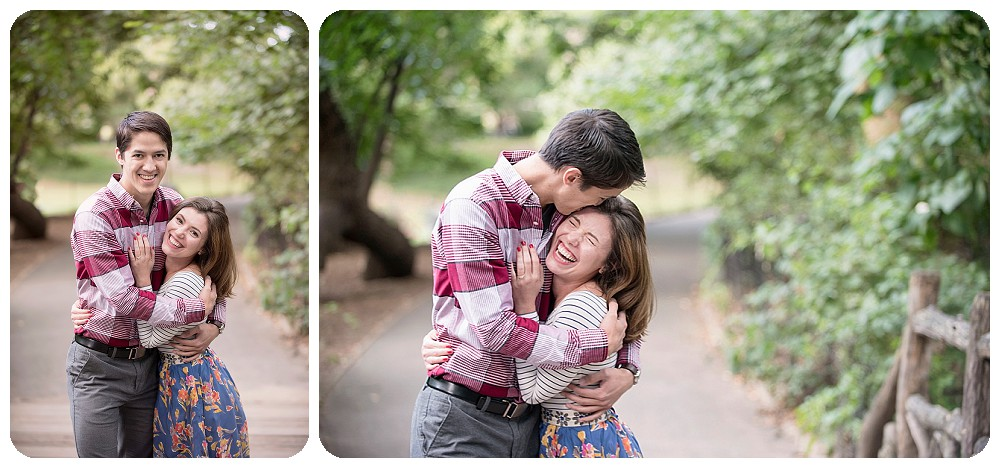 Central+Park+Engagement+Session+New+York+City+(2).jpg