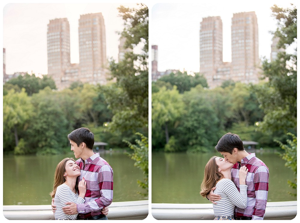 Central+Park+Engagement+Session+New+York+City+(9).jpg