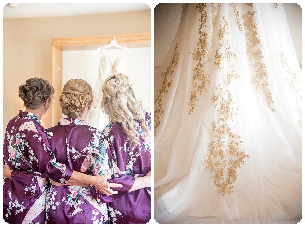 rocky+mountain+wedding+-+heather+erny++(1).jpg
