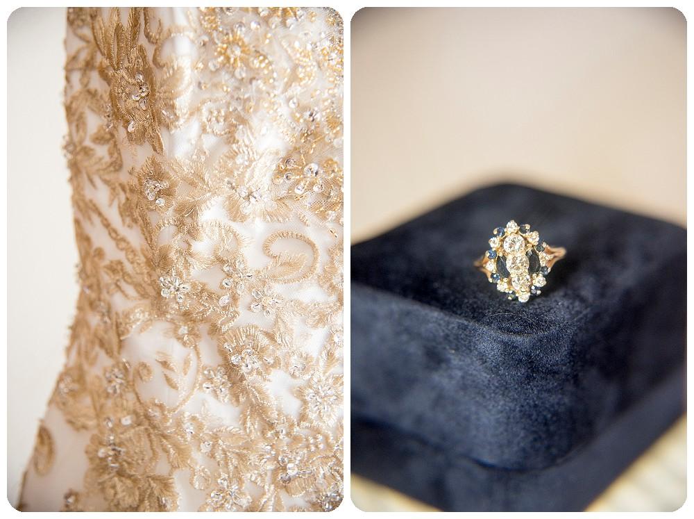 rocky+mountain+wedding+-+heather+erny++(2).jpg