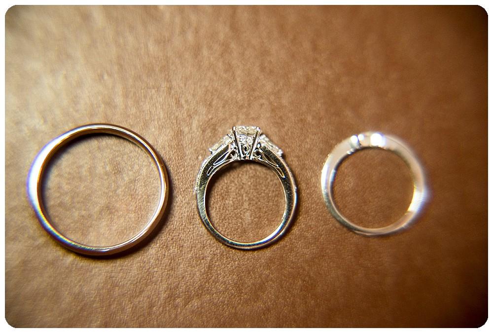 rocky+mountain+wedding+-+heather+erny++(4).jpg