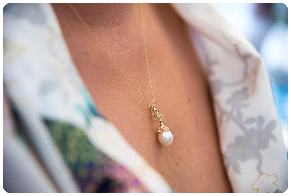 rocky+mountain+wedding+-+heather+erny++(6).jpg