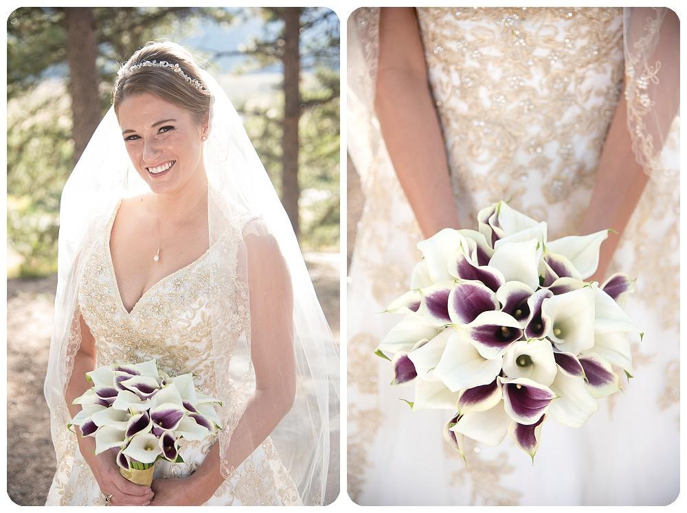 rocky+mountain+wedding+-+heather+erny++(10).jpg