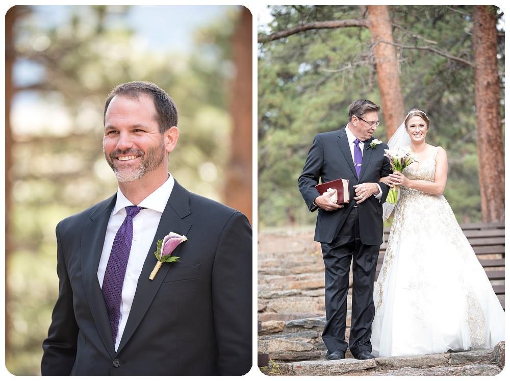 rocky+mountain+wedding+-+heather+erny++(12).jpg