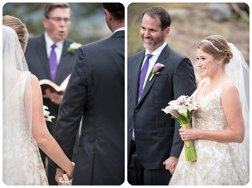 rocky+mountain+wedding+-+heather+erny++(13).jpg