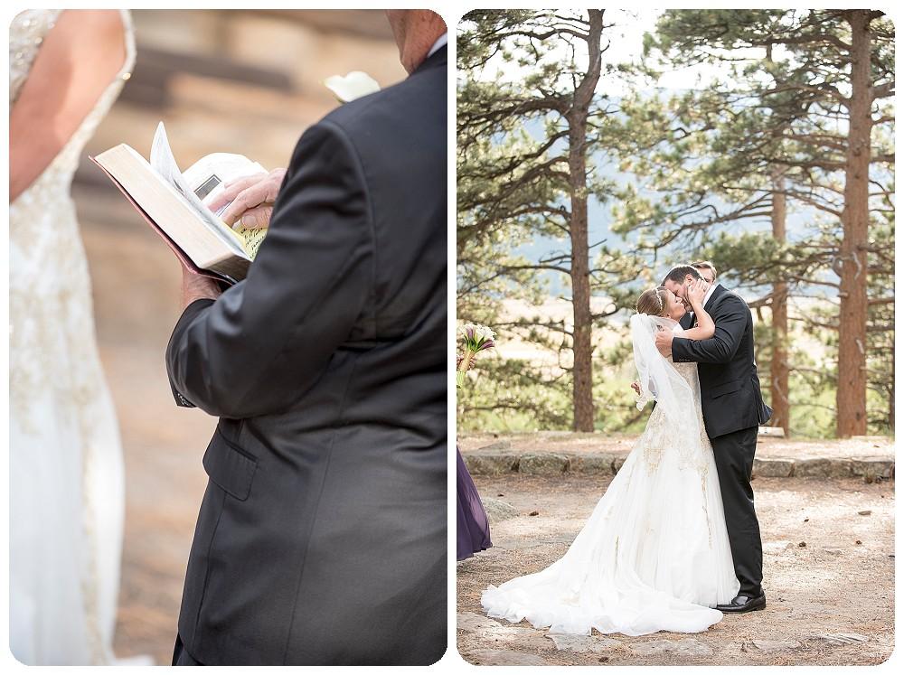rocky+mountain+wedding+-+heather+erny++(14).jpg