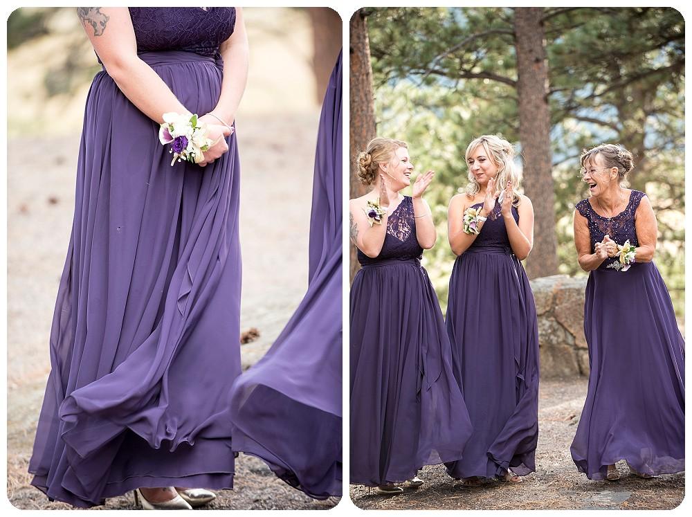rocky+mountain+wedding+-+heather+erny++(15).jpg