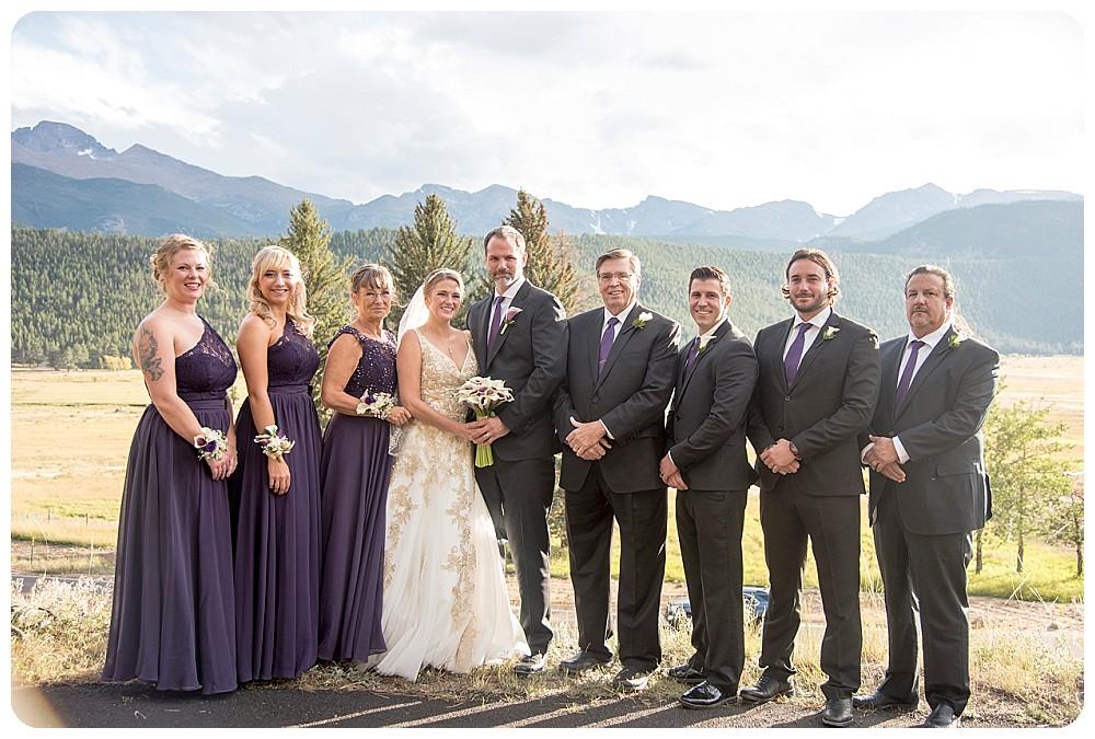 rocky+mountain+wedding+-+heather+erny++(16).jpg