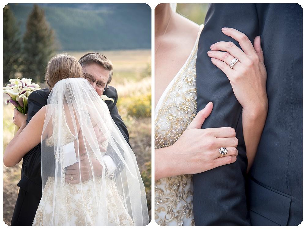 rocky+mountain+wedding+-+heather+erny++(17).jpg