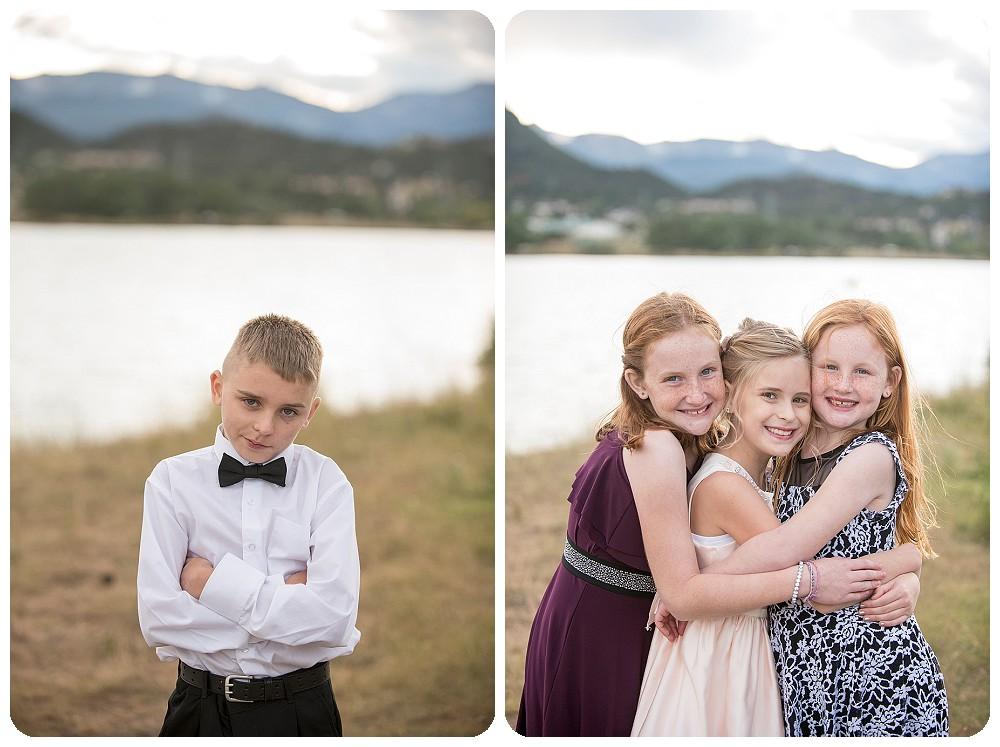 rocky+mountain+wedding+-+heather+erny++(18).jpg