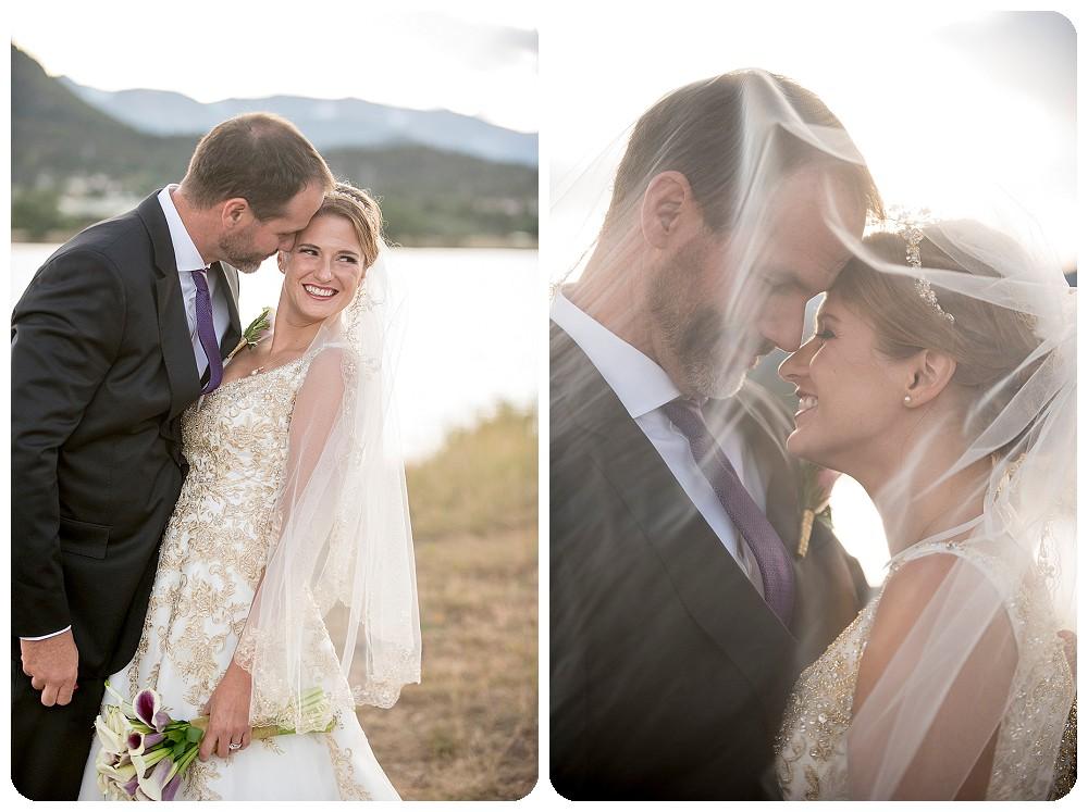 rocky+mountain+wedding+-+heather+erny++(19).jpg