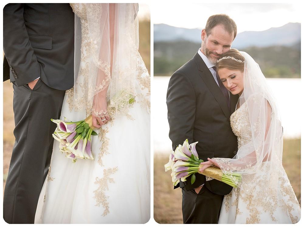 rocky+mountain+wedding+-+heather+erny++(20).jpg