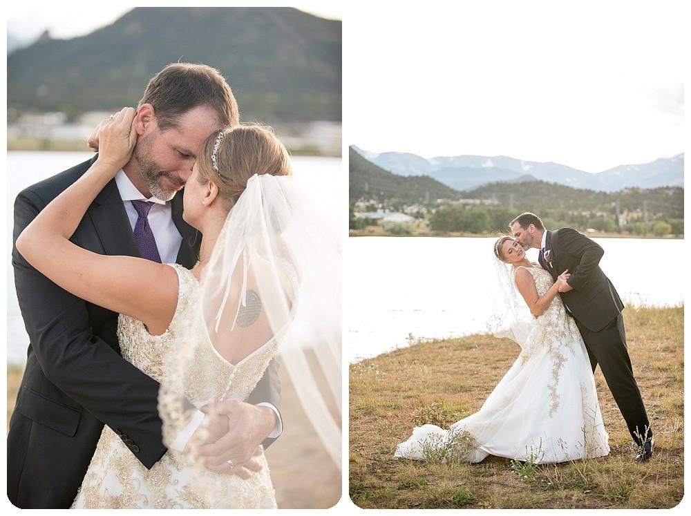 rocky+mountain+wedding+-+heather+erny++(21).jpg