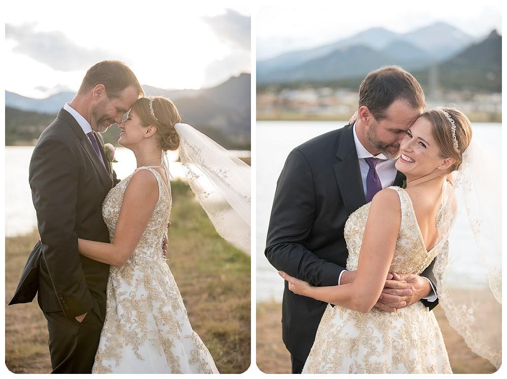 rocky+mountain+wedding+-+heather+erny++(22).jpg