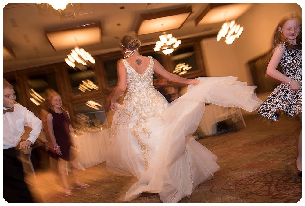 rocky+mountain+wedding+-+heather+erny++(25).jpg