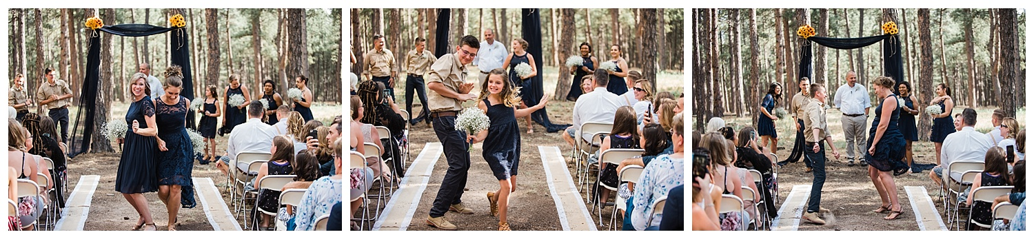 La_Floret_Wedding_Venue_CO_Springs_Colorado_Weddings_Apollo_Fields_018.jpg