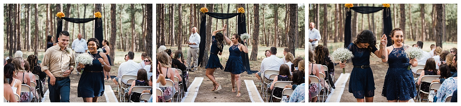 La_Floret_Wedding_Venue_CO_Springs_Colorado_Weddings_Apollo_Fields_019.jpg