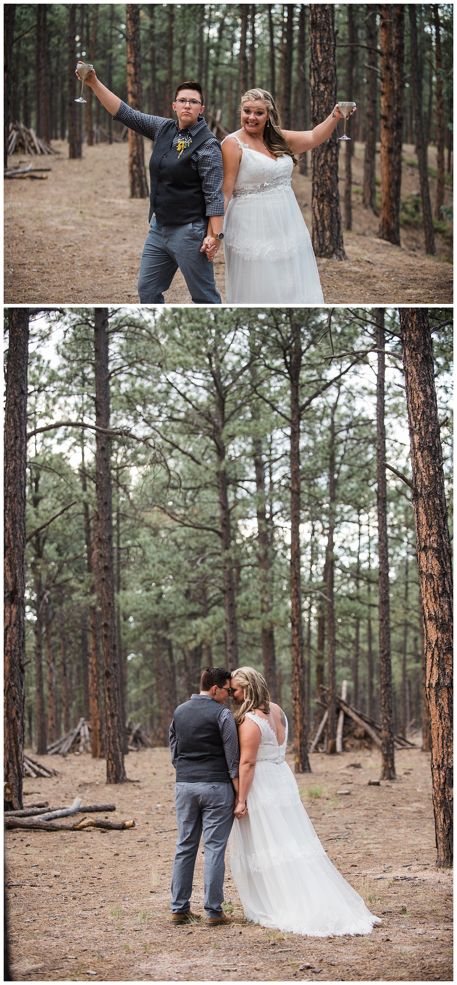 La_Floret_Wedding_Venue_CO_Springs_Colorado_Weddings_Apollo_Fields_028.jpg